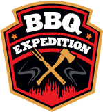 Bbq expedition logo 149x161